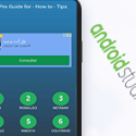 Pro Guide for – How to – Tips App