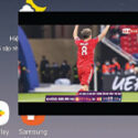 Float Youtube 2021 – Android Application + Admob and Facebook Integration